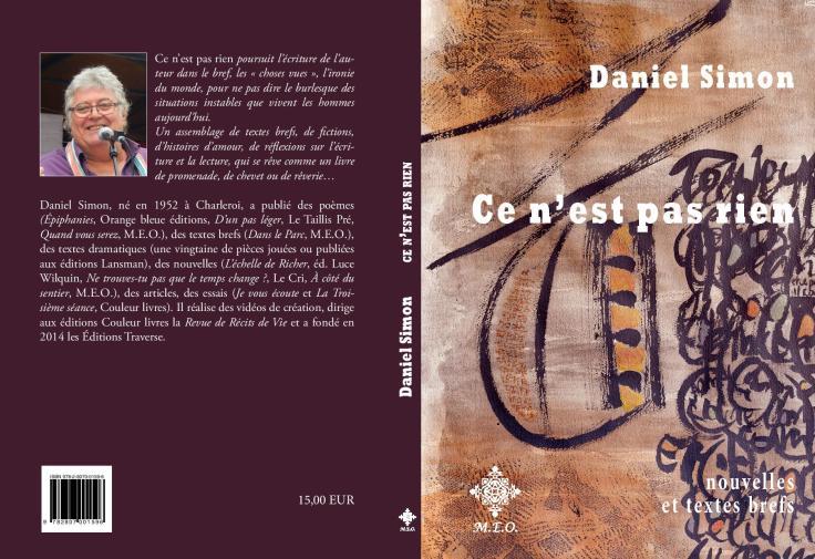 12-PAS-RIEN-COVER-1-sans-tc-page-001