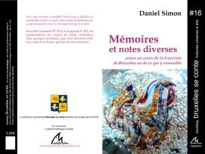cover_Bxlseconte016_DanielSimon