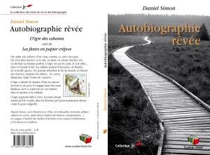 ob_391e78_cover-autobio-150dpi-2